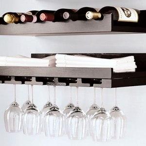 wall-mounted-wine-storage-m