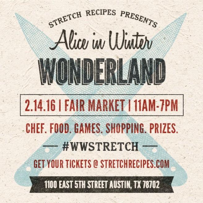 AiWland Poster Austin 2016