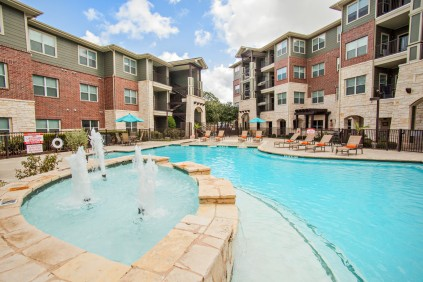 Pet Friendly Apartments Austin Texas Vibrant Apartment Living - Platinum apartments austin