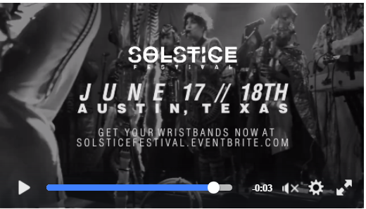 Solstice video.png